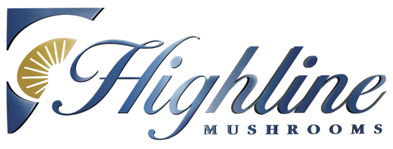 Highline-Mushrooms-Logo