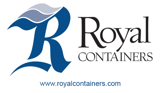 Royal-Containers-Home