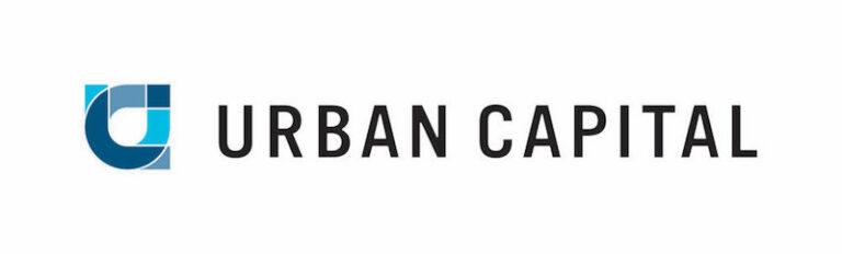 Urban Capital 3col_CMYK