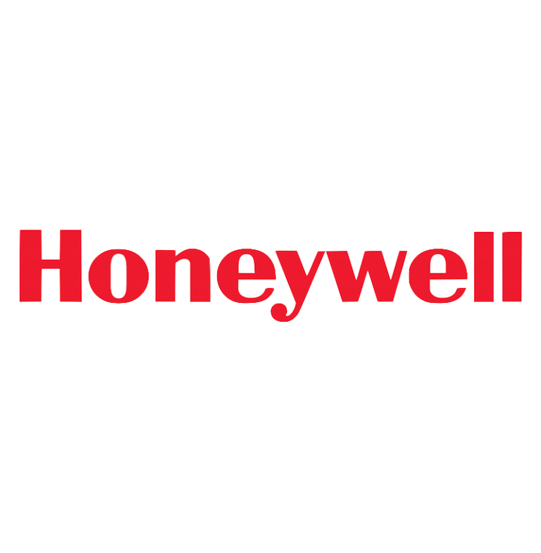 honeywell-logo-11530965197um5hebvsd4