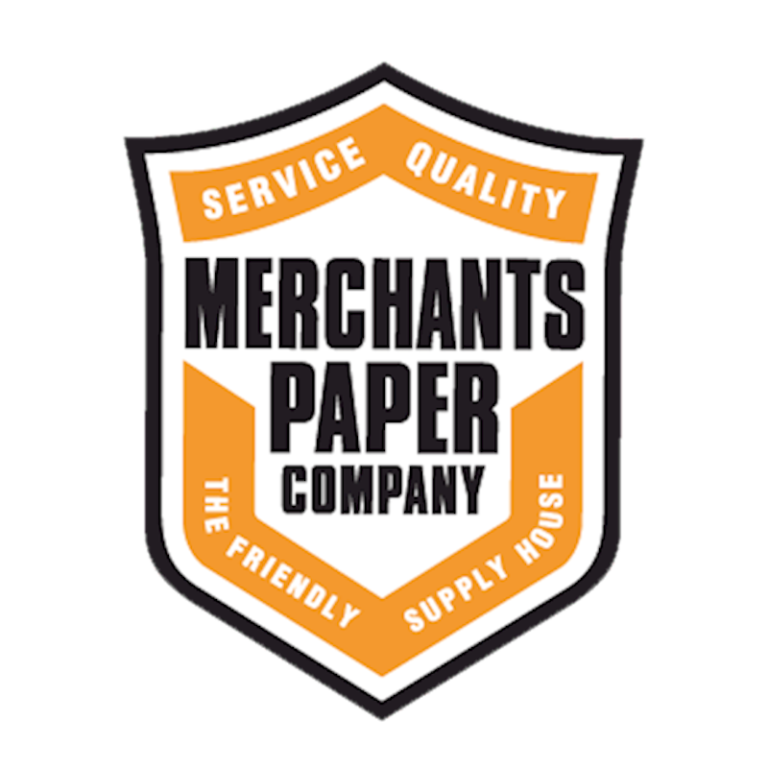 merchants-merchants-logo-transparent-png_512x512_05_36_16_0963